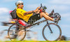 Ragbrai 2014 - Between Rock Valley & Hull, Iowa - D1 - C1-b-0101 - 72 ppi