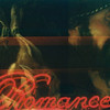 """Predisposed Romance, in red"" (double exposed color film) by Jourden Surre"