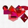 """""""EON"""" (digital) byJulya Maslova"""