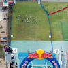 Red Bull 400 at Utah Olympic Park