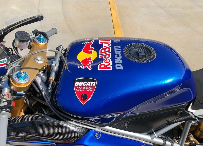 Red Bull Ducati 998RS -  (21)