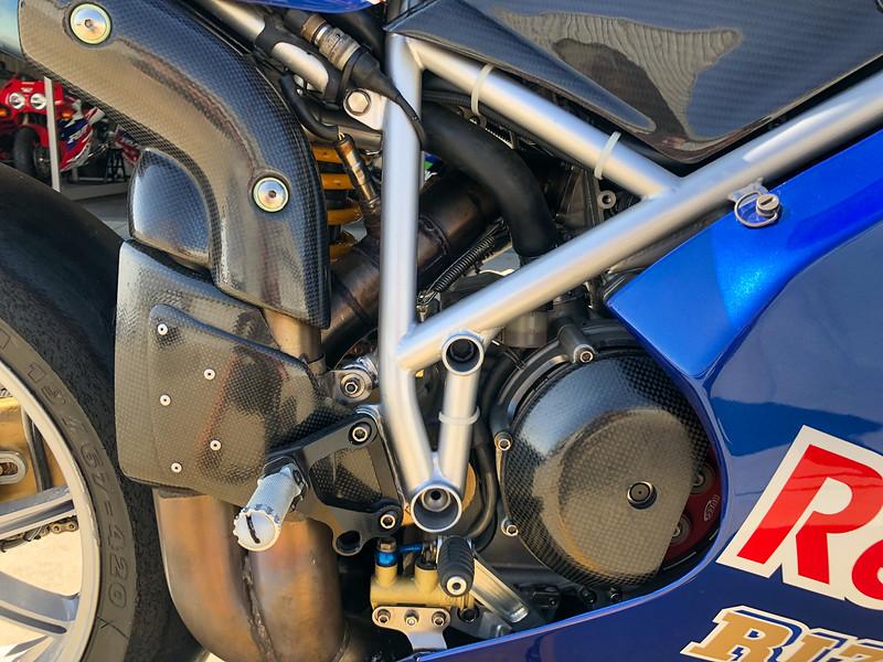 Red Bull Ducati 998RS -  (19)