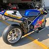 Red Bull Ducati 998RS -  (3)