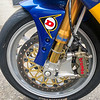 Red Bull Ducati 998RS - Old -  (4)