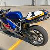 Red Bull Ducati 998RS -  (14)