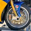 Red Bull Ducati 998RS -  (17)
