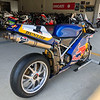 Red Bull Ducati 998RS -  (9)