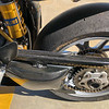 Red Bull Ducati 998RS -  (12)