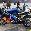 Red Bull Ducati 998RS - Old -  (3)