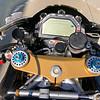 Red Bull Ducati 998RS -  (5)