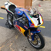 Red Bull Ducati 998RS - Old -  (10)