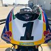 Red Bull Ducati 998RS -  (6)