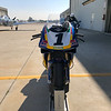 Red Bull Ducati 998RS -  (15)