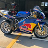 Red Bull Ducati 998RS -  (11)