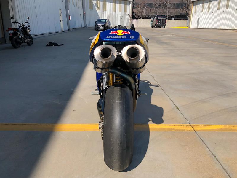 Red Bull Ducati 998RS -  (7)