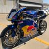 Red Bull Ducati 998RS -  (10)