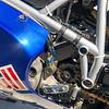 Red Bull Ducati 998RS -  (22)