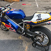 Red Bull Ducati 998RS - Old -  (9)