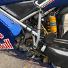 Red Bull Ducati 998RS - Old -  (5)