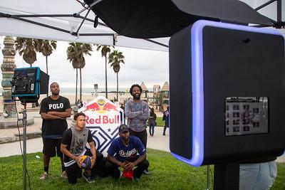 Red Bull 3X Los Angeles.   @RedBullHoops  #RedBull3X  #RedBullHoops
