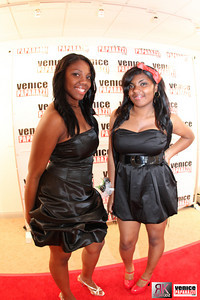 Prom and Paparazzi 2010 brought to you by Joey B 3000 and Rich Kidz.  http://www.myspace.com/richxkidz, FACEBOOK: Joey Beezy, twitter.com/djgoofy500.  Make your next event truly memorable with your own personal paparazzi.  Hire Venice Paparazzi for your next event.  www.venicepaparazzi.com.