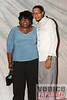 0   Jonathan Eubanks 40th Birthday Party   September 27th, 2008 (183)