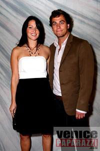 0   Jonathan Eubanks 40th Birthday Party   September 27th, 2008 (62)