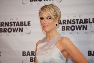 Megan Kelly