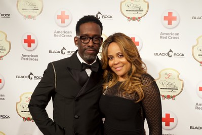 Shawn Stockman Boys to Men