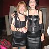 Joanna & Cindy