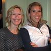 Kristen and Tammy