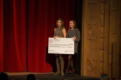Red Rhino Fund