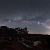 Milky Way Arch #2