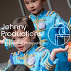 johnnyproductions