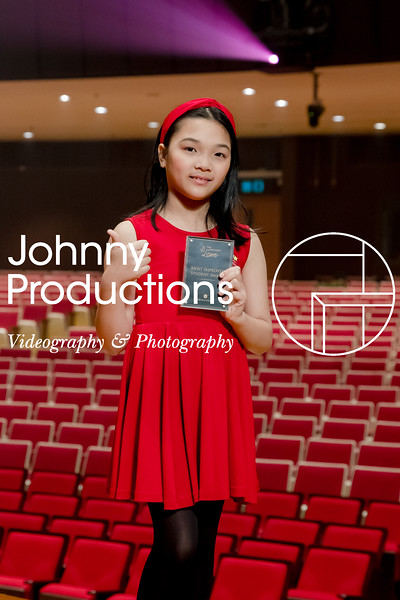 0021_day 2_awards_johnnyproductions.jpg