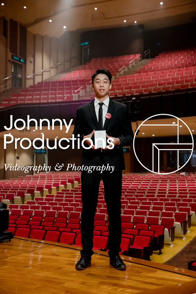 0051_day 2_awards_johnnyproductions.jpg