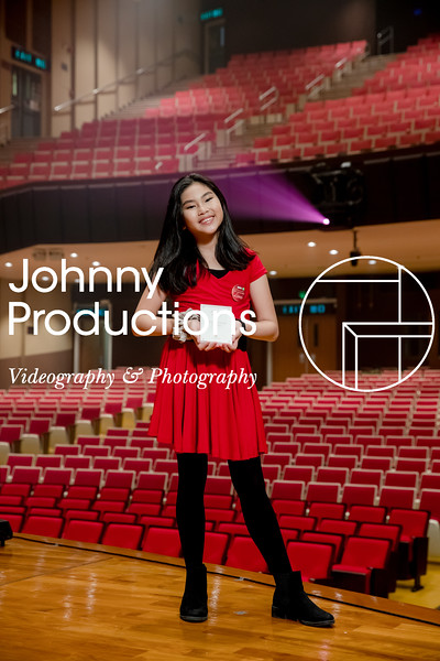 0050_day 2_awards_johnnyproductions.jpg