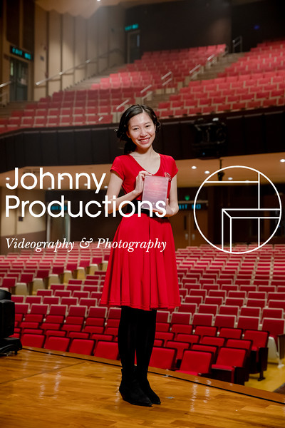 0053_day 2_awards_johnnyproductions.jpg