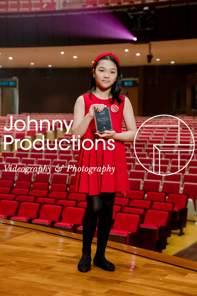 0020_day 2_awards_johnnyproductions.jpg