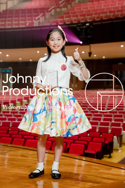 0065_day 2_awards_johnnyproductions.jpg