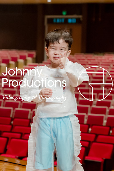 0033_day 2_awards_johnnyproductions.jpg