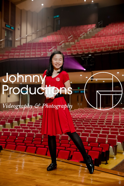 0048_day 2_awards_johnnyproductions.jpg