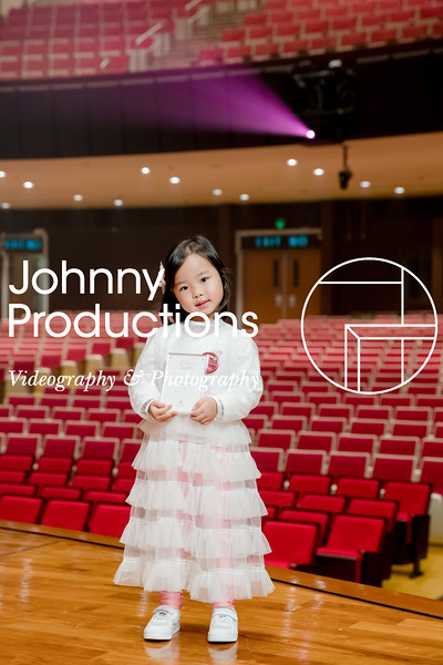 0036_day 2_awards_johnnyproductions.jpg