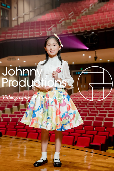 0064_day 2_awards_johnnyproductions.jpg