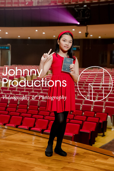 0022_day 2_awards_johnnyproductions.jpg