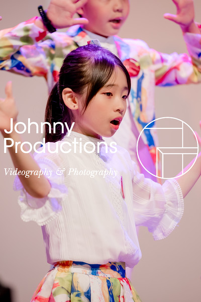 0005_day 2_blue, purple, red & black shield_johnnyproductions.jpg