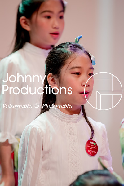 0007_day 2_blue, purple, red & black shield_johnnyproductions.jpg