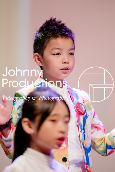 0006_day 2_blue, purple, red & black shield_johnnyproductions.jpg