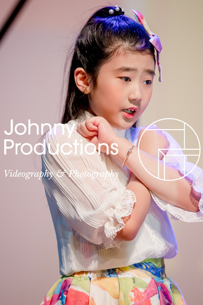 0004_day 2_blue, purple, red & black shield_johnnyproductions.jpg