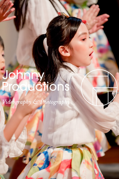 0015_day 2_blue, purple, red & black shield_johnnyproductions.jpg